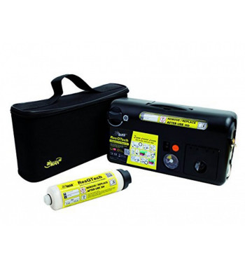 ΚΟΜΦΛΕΡ 71-075 RESQ TECH TIRE REPAIR KIT (AU-15143)